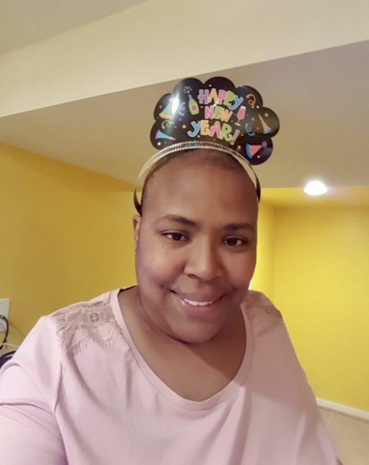 Breast Cancer Stories Archives - Myles To Travel