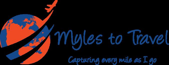 Myles To Travel